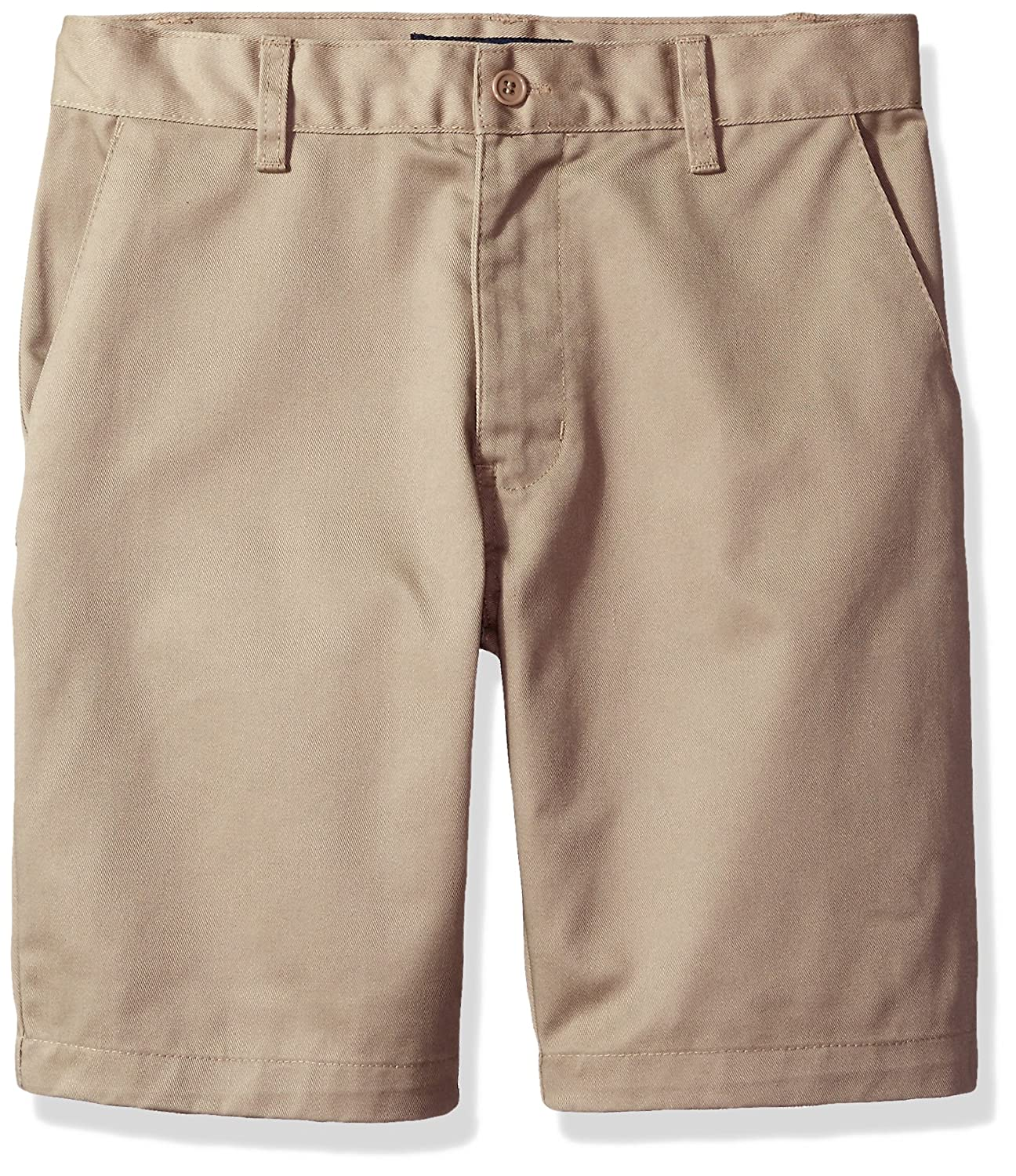 U.S. Polo Assn. SHORTS ボーイズ