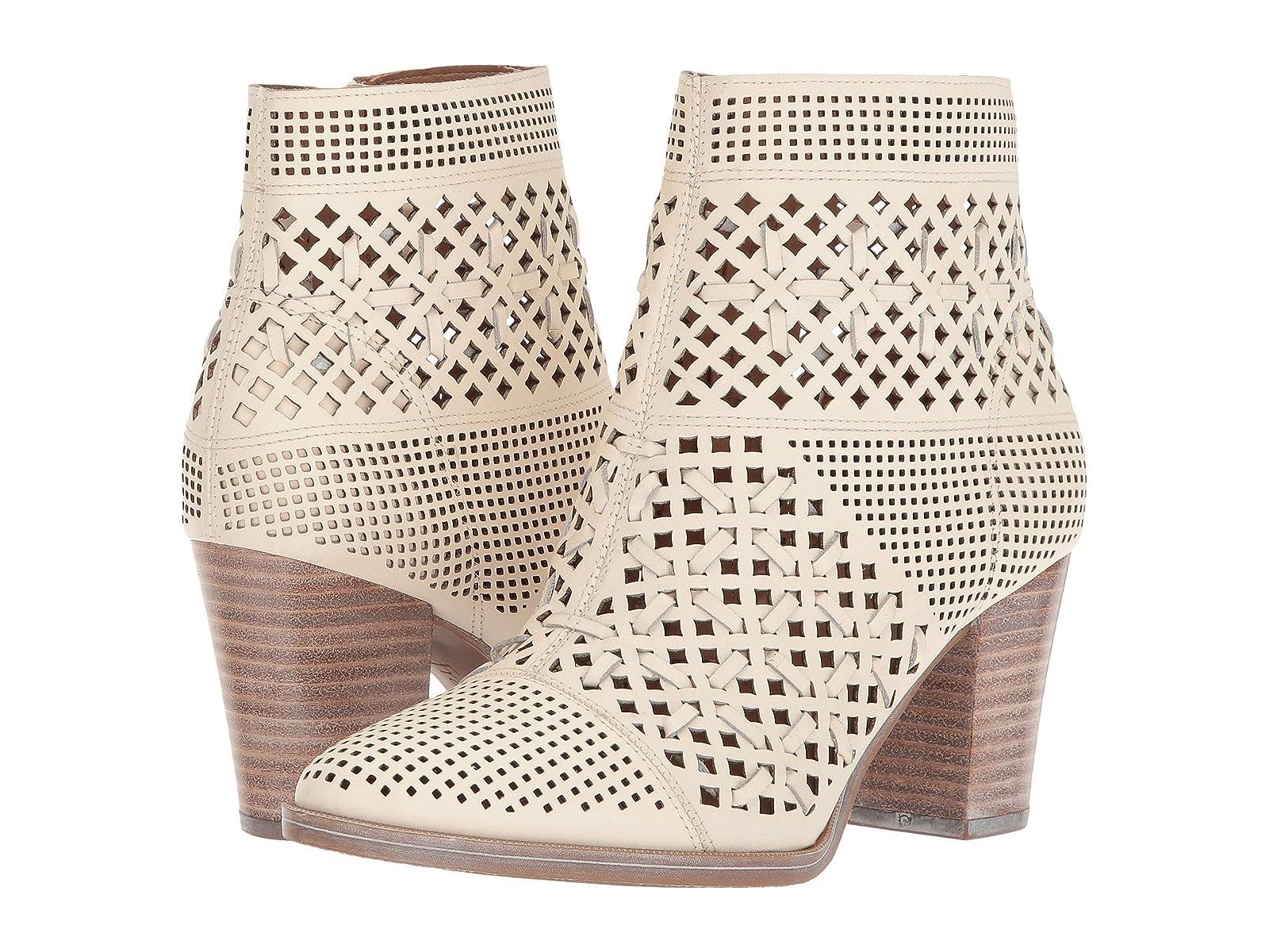 Franco Sarto DamselCheap and distinctive eye-catching shoes