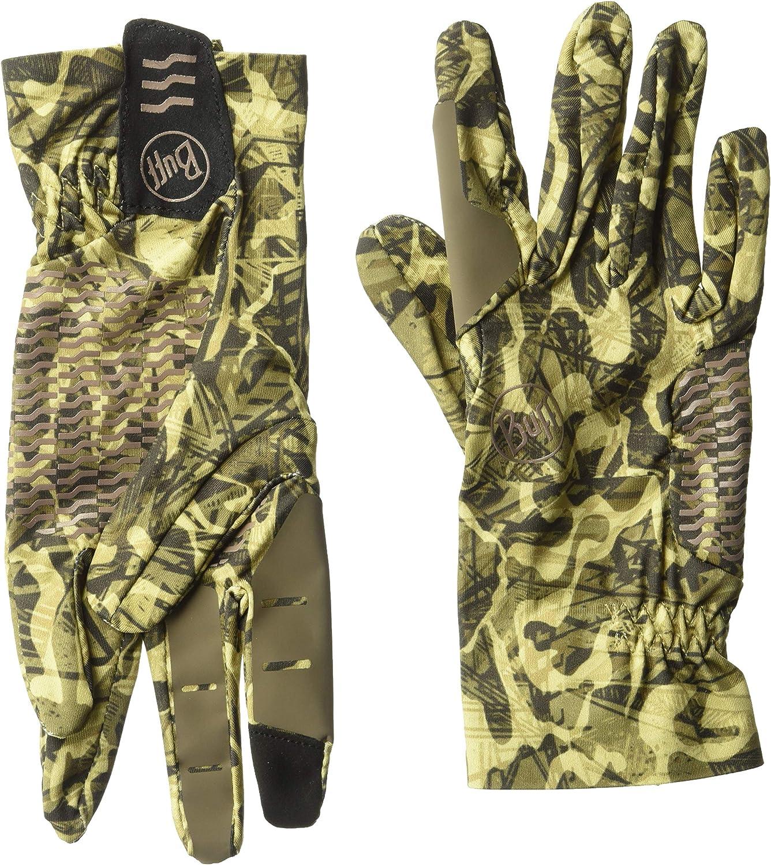 Brand Cheap Sale Venue Al sold out. BUFF Unisex Glove Fullflex
