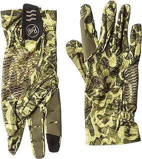 Buff FullFlex Water Gloves