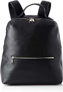 Calvin Klein Donna Backpacks