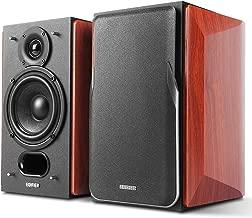 15 speaker