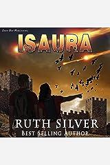 Isaura: Aberrant, Book 3 Audible Audiobook