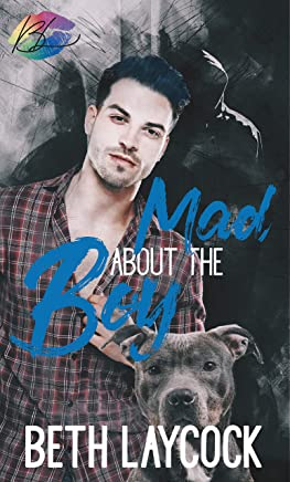 Mad About The Boy (English Edition)