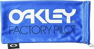 Oakley Micro Bag