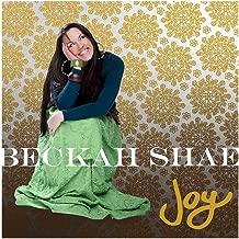 Best beckah shae joy Reviews