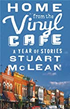 Best home from the vinyl cafe Reviews
