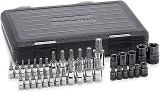 GEARWRENCH 80728 Socket Set