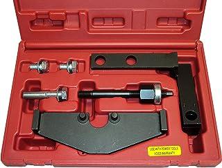 Baum Tools Mini W10 and W11 Engine Timing Kit