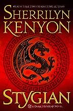 Stygian: A Dark-Hunter Novel (Dark-Hunter Novels Book 27)
