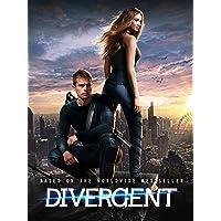 Deals on 4K UHD Or HD Digital Movies