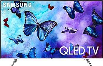 Refurb Samsung QN75Q6FN 75