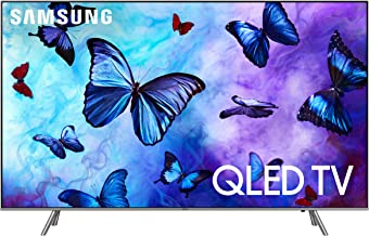 samsung 55 inch 4k uhd smart tv