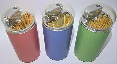 pastel lighters