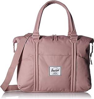Herschel Strand Sprout Shoulder Bag