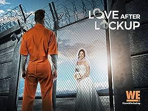 Love After Lockup, Season 2