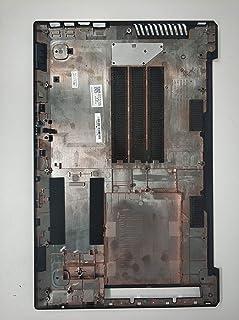 COMPRO PC SCOCCA Inferior Bottom Case para Lenovo V110-15ISK 80TL 5CB0L78394