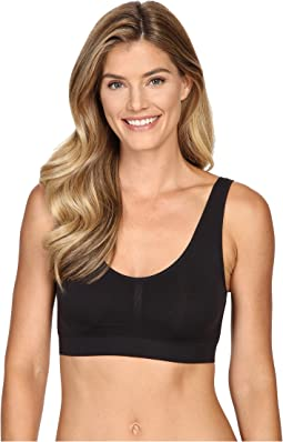 Modern Micro Seamfree® Ballet Crop Top