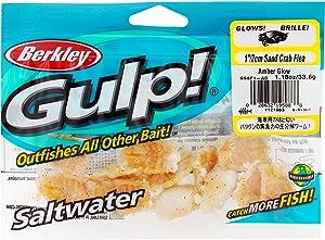 Gulp! Saltwater Shrimp