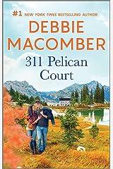 311 Pelican Court (Cedar Cove Book 0) Kindle Edition