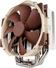 Best cpu cooler for i3 6100 Reviews