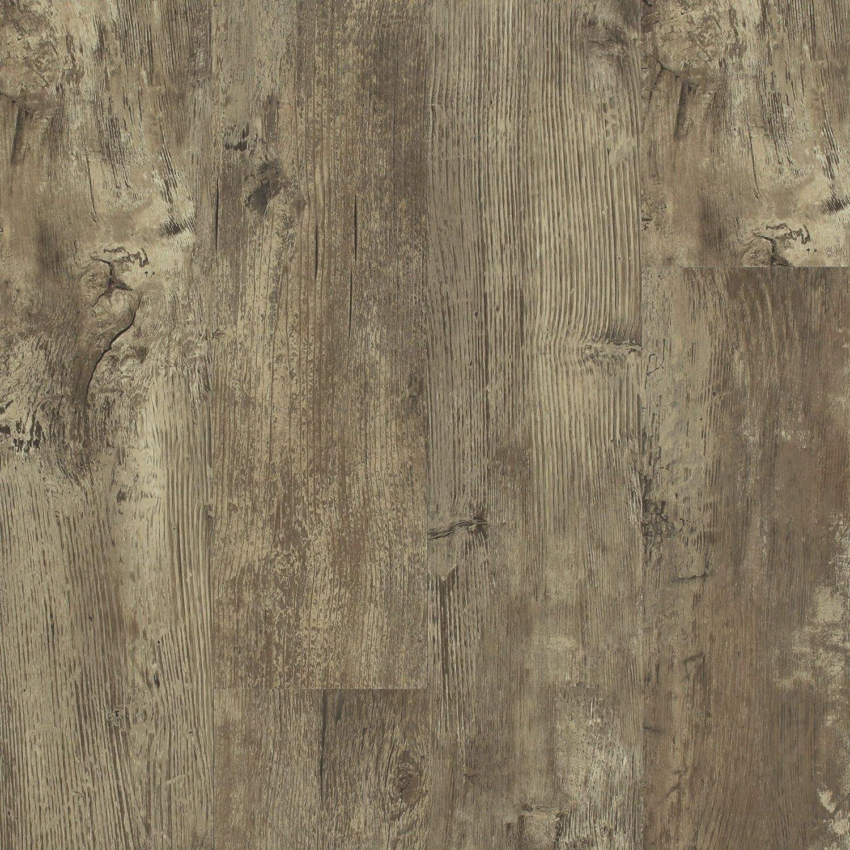 Shaw Floors 509SA00728 Paramount 512C Jade wholesale Max 84% OFF Vinyl Plus Flooring