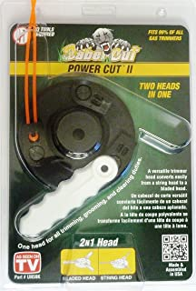murray curved shaft trimmer