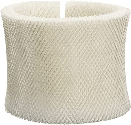 AIRCARE MAF2 Replacement Wicking Humidifier Filter