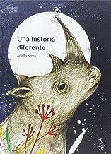 Una historia diferente (LIBRE ALBEDRIO)
