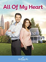 Best all of my heart in love hallmark Reviews