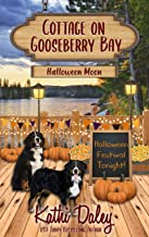 Download Cottage on Gooseberry Bay: Halloween Moon PDF
