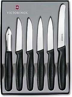 Victorinox - Paring Set 6 PCE 5.1113.6