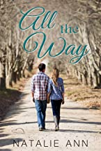 All The Way (All Series Book 3) (English Edition)