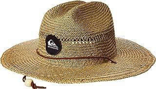 Men's Pierside Slimbot Sun Protection Hat