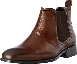 Brando Men's Burton Boots