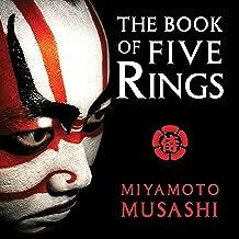 Best book of five rings audiobook free Reviews