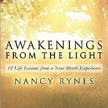 nancy rynes book