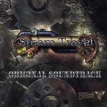 Steam Requiem