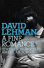 Best jewish songwriters american songs Reviews