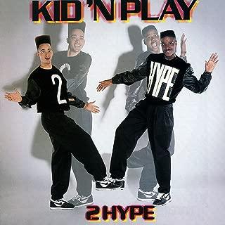 Best aint gonna hurt nobody kid n play Reviews