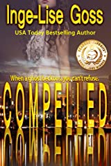 Compelled Kindle Edition