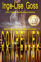 Compelled (English Edition)