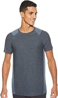 Under Armour MK1 SS-GRY Erkek T-Shirt