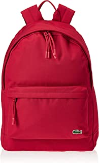 Lacoste Men Nh2677ne Backpack