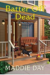 Batter Off Dead (A Country Store Mystery Book 10) Kindle Edition