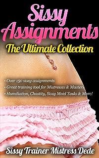 feminization assignments