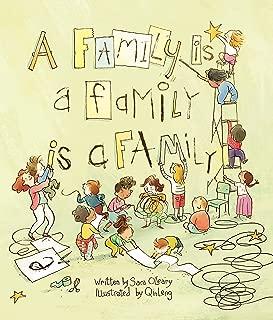Best a family is a family is a family Reviews