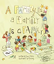 Best a family is a family book Reviews