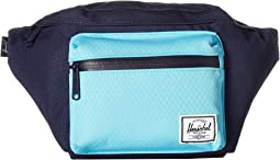 Herschel Supply Co. Seventeen