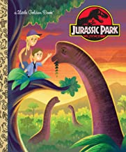 Best jurassic park picture book Reviews